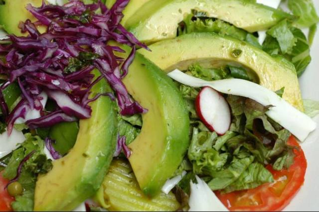 salada-de-abacate