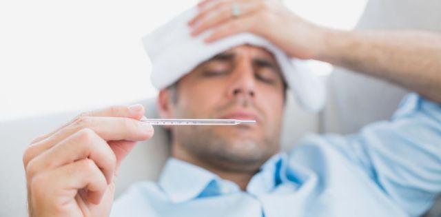 causas-baixa-imunidade
