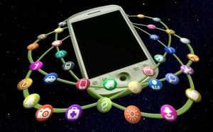 Mobile Internet 02