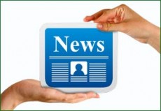 News290x200_bianco