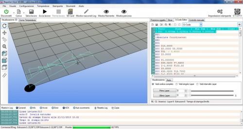 Repetier-eliminazione-riga-1_2-Gcode-drill_w