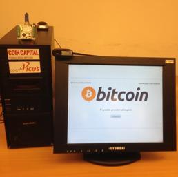 bancomat-bitcoin-k9RD-258x258@IlSole24Ore-Web