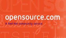 afbeelding via Open-electronics.org