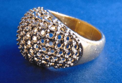 Golden_Ring1