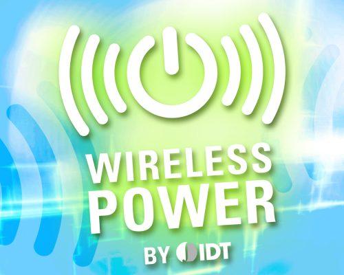 idt_wireless_power_0-1