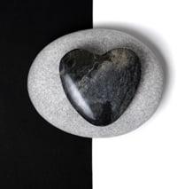 unilocal relationships heart