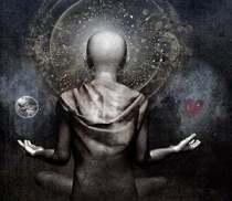 alchemy-philosophers-stone