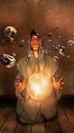 philosophers-stone-alchemy
