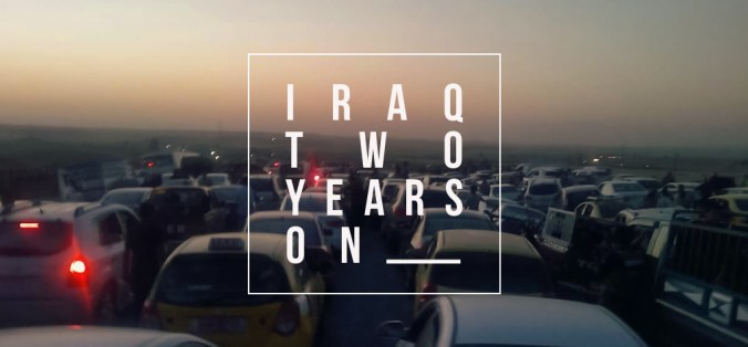 two_yearson