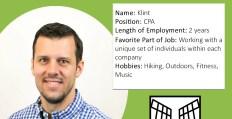 klints-employee-spotlight