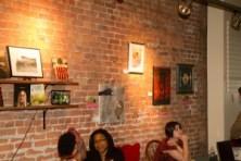 2013-5-9 Awakenings Art Show and Book Launch (81)