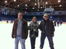 2012 Feb Skating (7)