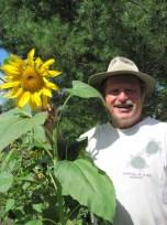 community garden 2012 (7)