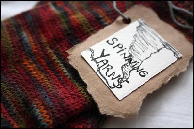 socks2_sm