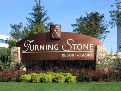 turning_stone_img_1042_2