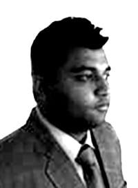 Atul Jindal