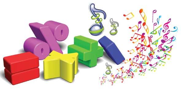 Mathmetical-Music-octave