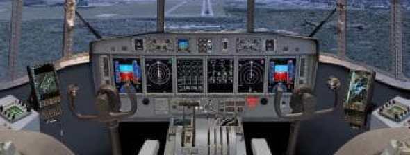 Cockpit_9000_CNS_ATM