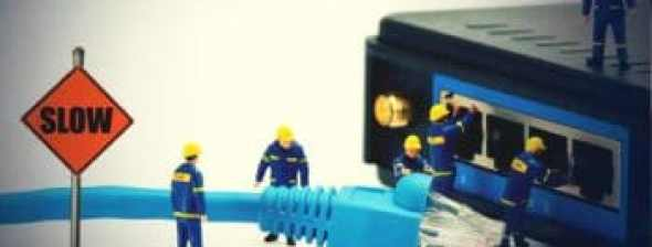 Networking firewall filter