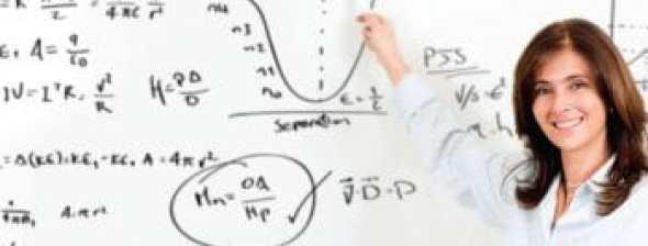 Teaching-maths