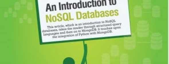 No SQL Illustration1