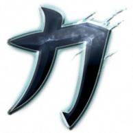 Nexuiz Logo