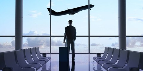 Find work abroad with the help of our guide.
