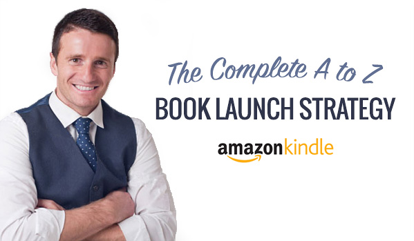 Want to self-publish a bestselling book? Here's everything I've learned so far after writing five Amazon best-sellers.