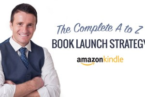 danny-book-launch