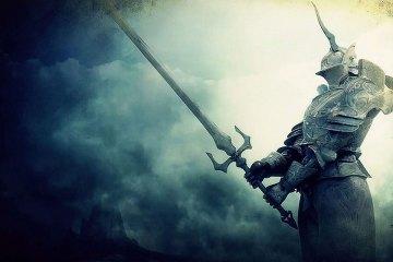38372_fantasy_knight