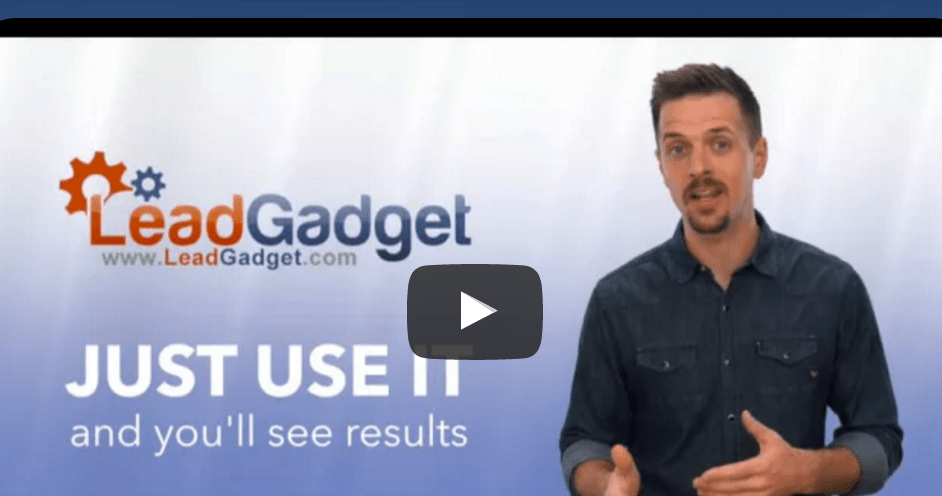 lead-gadget-review-and-bonus
