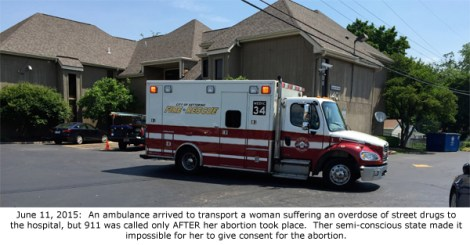 ambulance-06112015-WMC