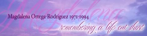magdalena ortega-rodriguez 1994