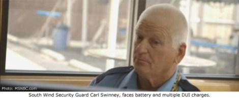 Swinney-cap