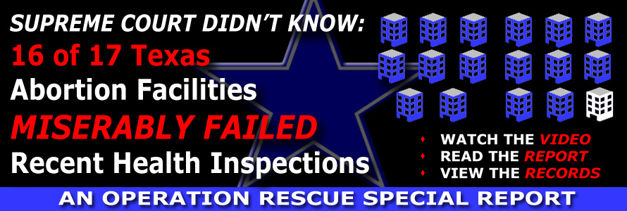 texas-inspection-reports-banner