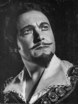 Ottavio_Don Giovanni_Glyndebourne