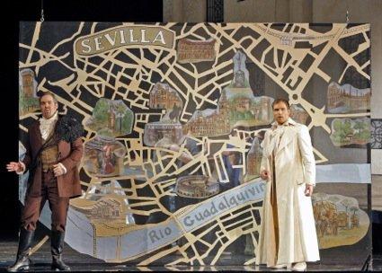 BARBER2 SEVILLE MAP