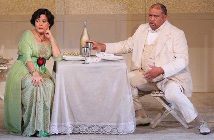 FLORENCIA PAULA AND ALVARO DINNER (425)
