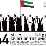 United Arab Emirates Stands for all Possibilities