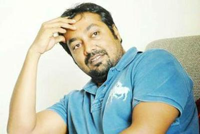 Anurag Kashyap reveals female journo's mobile number on Facebook, journo gets harassed by trolls