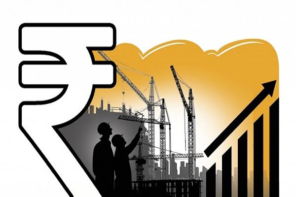 impact of budget on indian economy
