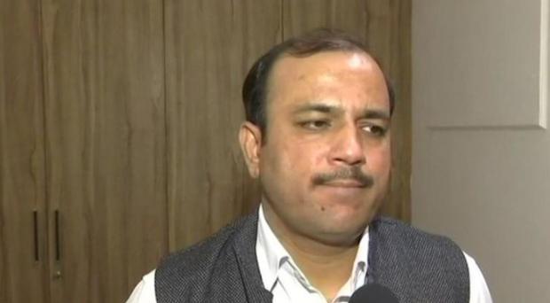 कांग्रेस के बगैर भाजपा का विकल्प हो ही नहीं सकता है। जिन राज्यों में भाजपा से खतरा नहीं है वहां विपक्षी दल एक-दूसरे के खिलाफ चुनाव लड़ सकते हैं। प्रधानमंत्री पद का फैसला लोकसभा चुनाव बाद आम राय से तय हो। पहले भी संयुक्त मोर्चा ऐसा कर चुका है। —दानिश अली, महासचिव जनता दल (एस)