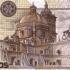 Foto. Forex-Quebec. En la sesión, el peso tocó un mínimo de 18.5075 pesos por dólar y un máximo de 18.6319 pesos por dólar.