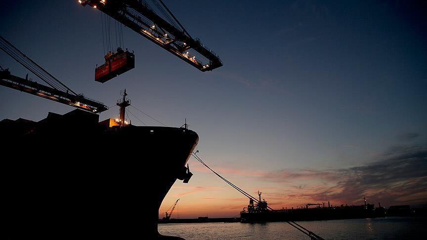 Turquía impone aranceles de $300 millones a 22 productos de EE.UU