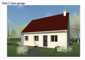 S:Maisons.comVisio2 Sans garage.pdf