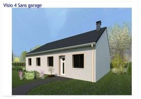 S:Maisons.comVisio4 Sans garage.pdf