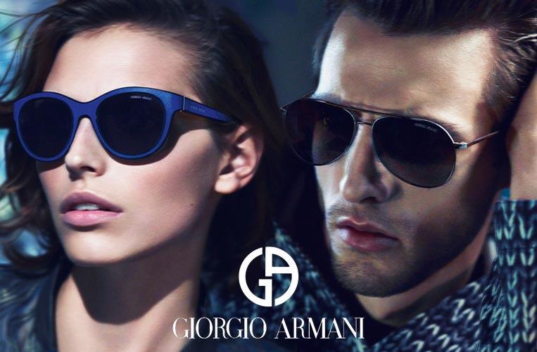 giorgio-armani-img