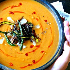 optifast intensive soup recipe