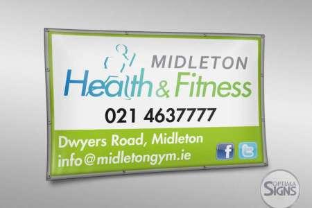 midleton health fitness pvc banner ?itok=jecgw hp