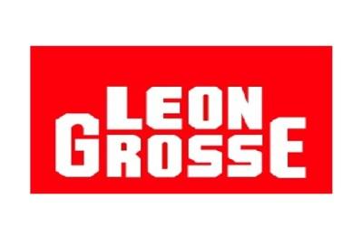 LOGO_LEON_GROSSE
